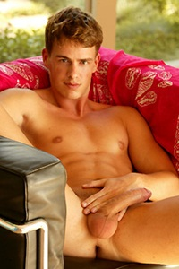 b7aa1_Bel_Ami_presents_Naked_Hung_European_Twink_sebastian_bonnet