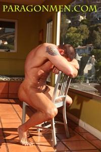 paragon-men-ben-patrick-johnson-nude-muscle-bodybuilder