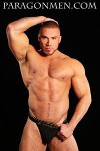 paragon-men-former-menudo-angelo-garcia-nude-muscle-bodybuilder