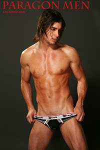paragon-men-francesco-faccioni-nude-muscle-bodybuilder