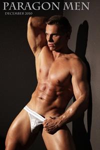 paragon-men-jasper-van-dean-nude-muscle-bodybuilder