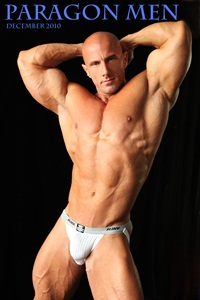 paragon-men-johnny-cruise-nude-muscle-bodybuilder