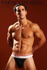 paragon-men-kobi3-nude-muscle-bodybuilder