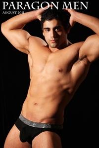 paragon-men-marco-ferrara-nude-muscle-bodybuilder