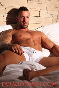 paragon-men-montreal-mike-nude-muscle-bodybuilder
