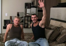 Austin-Zane-web-pornstar-THE-VERY-FIRST-SHOOT