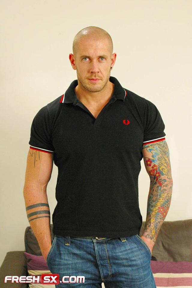 FreshSX-tattoed-inked-naked-muscle-man-Harley-Everett-huge-circumcized-cock-001-photo