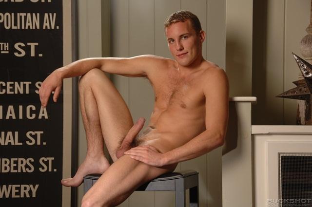 Jessie-Jordan-Alex-Andrews-Colt-Studios-cock-ring-dildo-gay-sex-toys-001-photo
