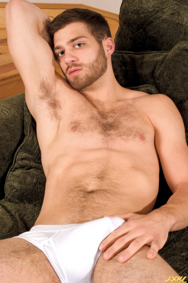 Jock-Studios-hairy-ass-Tommy-Defendi-fucks-smooth-chest-Andrew-Jakk-in-his-butt-hole-001-photo