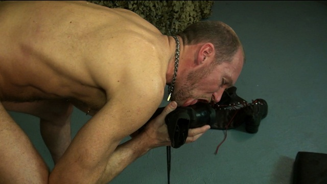 Raw-and-Rough-huge-dildo-boot-licking-gay-sex-raw-ass-fucking-no-condoms-005-photo
