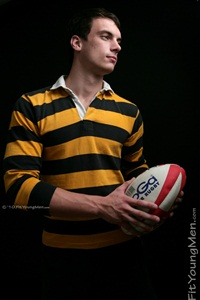 naked-rugby-players-Harry-Johnson-Rugby-Player-23yo-Straight-Fit-Young-Men-photo