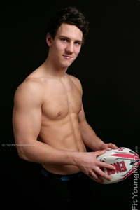 naked-rugby-players-Jamie-Smith-Rugby-Player-18yo-Straight-Fit-Young-Men-photo