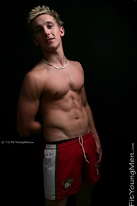 naked-rugby-players-Nick-Jackson-Rugby-Player-19yo-Straight-Fit-Young-Men-photo