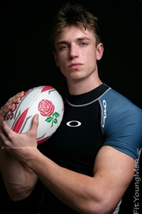 naked-rugby-players-Sam-Pole-Rugby-Player-19yo-Straight-Fit-Young-Men-photo