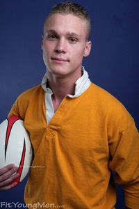 naked-rugby-players-Zack-Elliott-Rugby-player-20yo-Straight-Fit-Young-Men-photo
