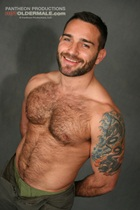 Edu-Boxer-thumbs-001-Ripped-Muscle-Bodybuilder-Strips-Naked-and-Strokes-His-Big-Hard-Cock-for-at-Hot-Older-Male-photo