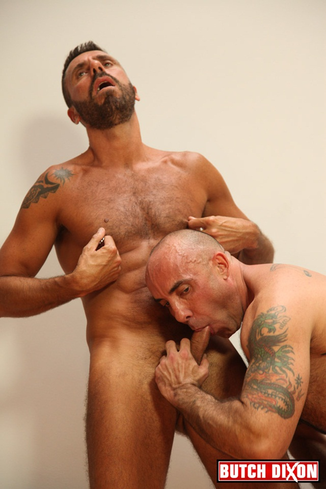 Pierced-Italian-stallion-Ale-Tedesco-ass-fucks-Myles-Bentley-furry-hole-001-Ripped-Muscle-Bodybuilder-Strips-Naked-and-Strokes-His-Big-Hard-Cock-for-at-Butch-Dixon-photo