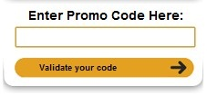 BuddyPromotionCouponDiscountCode1 - Get 20% off membership of Cody Cummings VALID TODAY ONLY