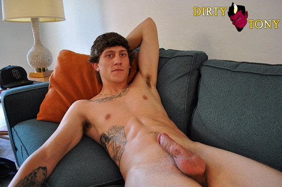 Hot straight boy Jake Breeze jerks 3 huge streams of cum onto his pecs 01 Young nude Boy Twink Strips Naked and Strokes His Big Hard Cock photo image1 - Hot straight boy Jake Breeze jerks 3 huge streams of cum onto his pecs