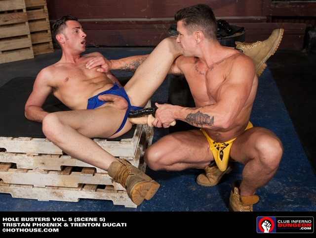 Dildo orgy with Trenton Ducati and Tristan Phoenix 05 Young nude Boy Twink Strips Naked and Strokes His Big Hard Cock torrent photo1 - Dildo orgy with Trenton Ducati and Tristan Phoenix