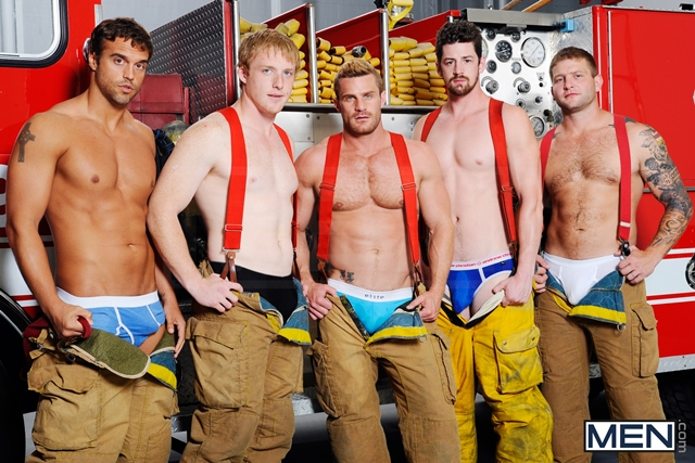 Hot-naked-Firemen-with-Rocco-Reed-Colby-Jansen-Andrew-Stark-Jizz-Orgy-03-Ripped-Muscle-Bodybuilder-Strips-Naked-and-Strokes-His-Big-Hard-Cock-torrent-photo