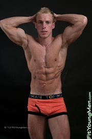 Naked-sportsmen-underwear-young-boys-fit-men-08-Young-nude-Boy-Twink-Strips-Naked-and-Strokes-His-Big-Hard-Cock-torrent-photo