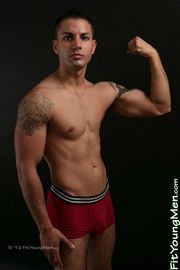 Naked-sportsmen-underwear-young-boys-fit-men-09-Young-nude-Boy-Twink-Strips-Naked-and-Strokes-His-Big-Hard-Cock-torrent-photo