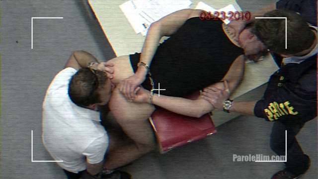 Predator-officer-Winters-abuses-his-prisoner-01-Young-nude-Boy-Twink-Strips-Naked-and-Strokes-His-Big-Hard-Cock-torrent-photo