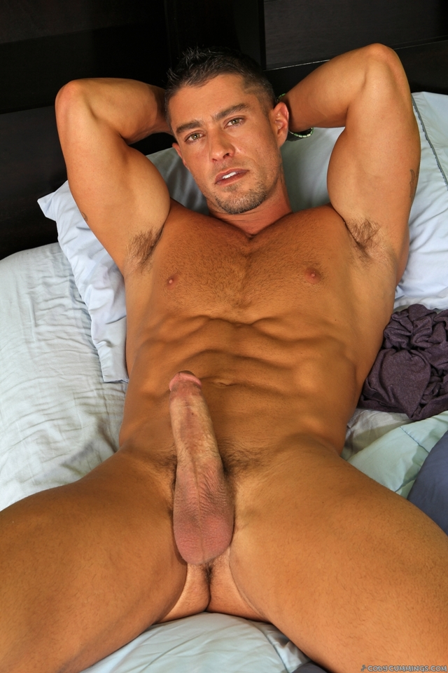 Cock suckers Cody Cummings and Jay Cloud 02 Ripped Muscle Bodybuilder Strips Naked and Strokes His Big Hard Cock torrent photo1 - Cock suckers Cody Cummings and Jay Cloud