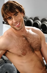 Naked Hunks Nude Boys Next Door Male Felix LeJour Young nude Boy Twink Strips Naked and Strokes His Big Hard Cock torrent photo1 - Top 100 world's sexiest men and boys at Next Door Male Gallery