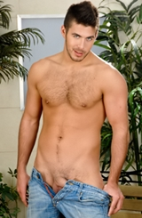 Naked Hunks Nude Boys Next Door Male Niko Delong Young nude Boy Twink Strips Naked and Strokes His Big Hard Cock torrent photo1 - Top 100 world's sexiest men and boys at Next Door Male Gallery