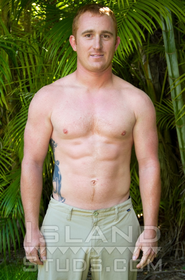 Island-Studs-Doug-big-dick-beefy-red-headed-muscle-boy-busts-his-nut-outside-01-Ripped-Muscle-Bodybuilder-Strips-Naked-and-Strokes-His-Big-Hard-Cock-torrent-photo