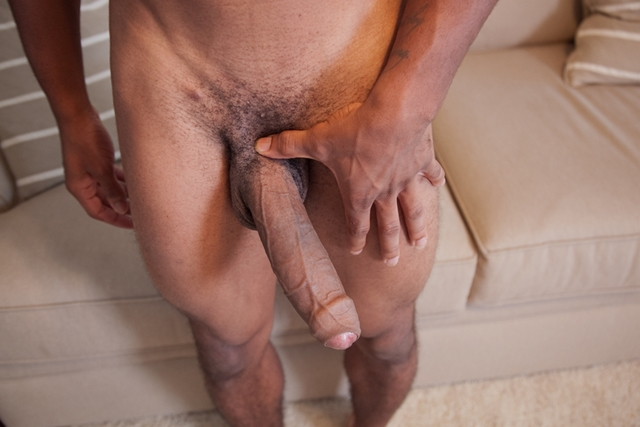Southern Strokes JJ peels off his shorts plays with his huge uncut cock foreskin 06 Young nude Boy Twink Strips Naked and Strokes His Big Hard Cock torrent photo1 - Southern Strokes - JJ peels off his shorts plays with his huge uncut cock foreskin!