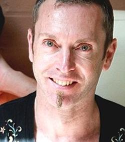 Gay-amateur-real-amateur-guys-Brett-photo