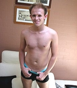 Gay-amateur-real-amateur-guys-Charlie-photo