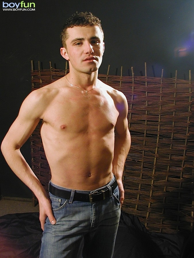 Sexy-young-nude-boy-Arek-strips-off-underwear-jerk-small-cock-Boy-Fun-Collection-03-photo