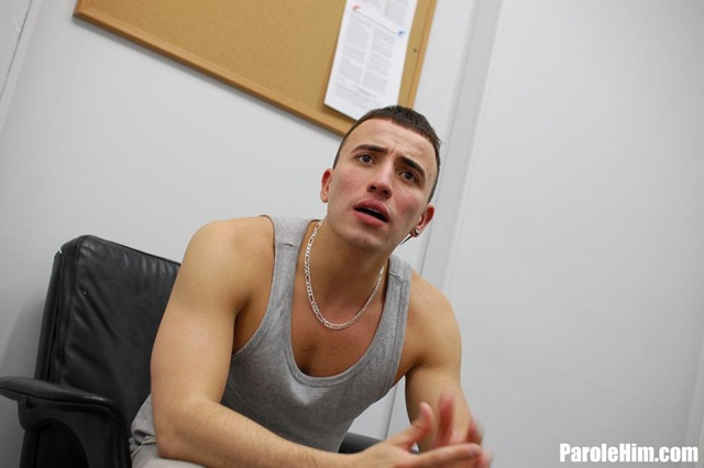 Uniform-gay-sex-Parole-Him-young-offender-ass-fucking-gay-porn-video-02-photo