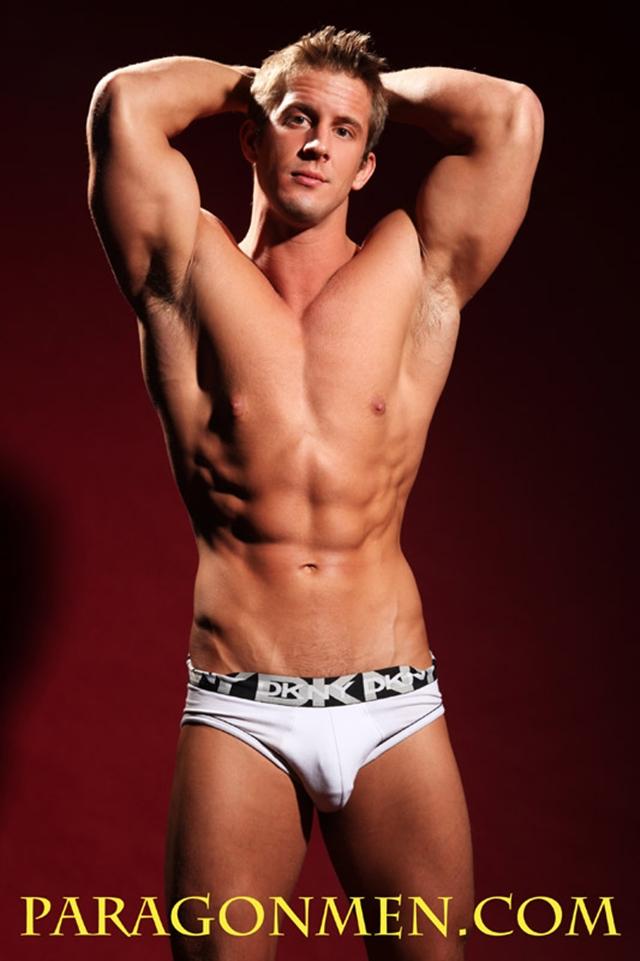 Brad-Adonis-Paragon-Men-all-american-boy-naked-muscle-men-nude-bodybuilder-04-gay-porn-pics-photo