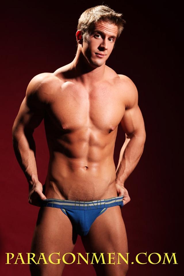 Brad-Adonis-Paragon-Men-all-american-boy-naked-muscle-men-nude-bodybuilder-06-gay-porn-pics-photo