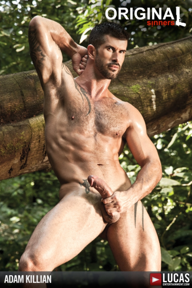 Adam-Killian-and-Jessy-Ares-Lucas-Entertainment-gay-porn-stars-muscle-hunks-huge-cocks-fucking-man-hole-01-pics-gallery-tube-video-photo