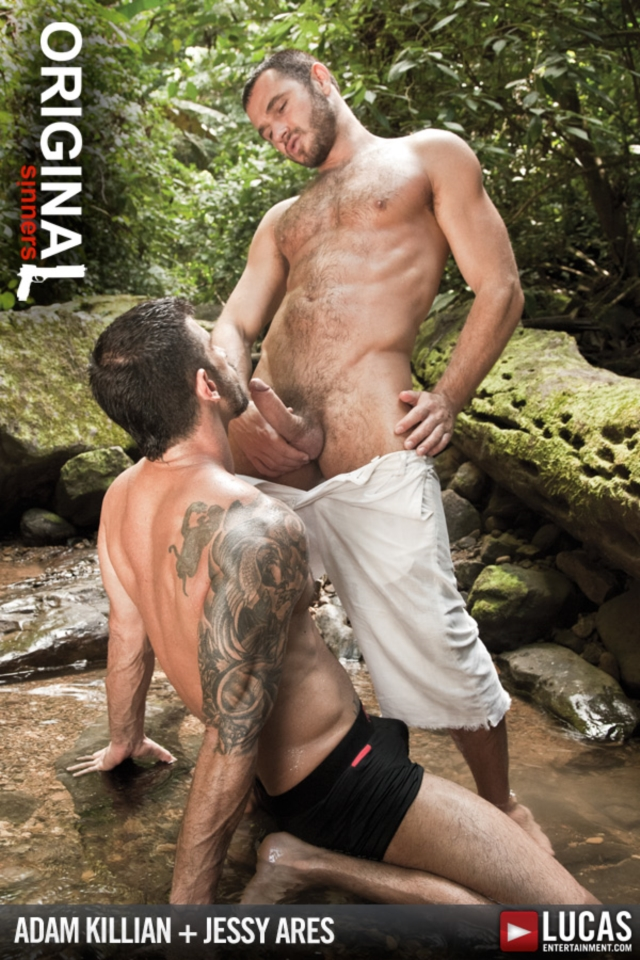 Adam-Killian-and-Jessy-Ares-Lucas-Entertainment-gay-porn-stars-muscle-hunks-huge-cocks-fucking-man-hole-06-pics-gallery-tube-video-photo