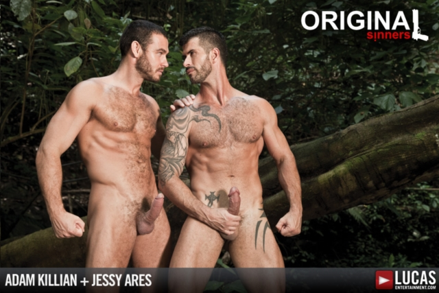 Adam-Killian-and-Jessy-Ares-Lucas-Entertainment-gay-porn-stars-muscle-hunks-huge-cocks-fucking-man-hole-08-pics-gallery-tube-video-photo