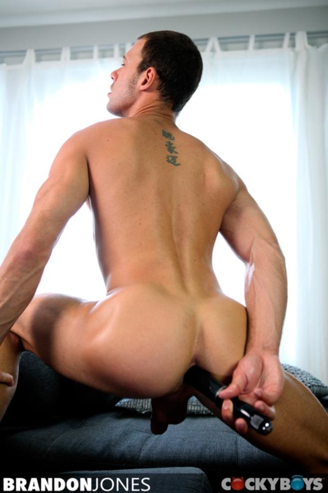 Brandon Jones Cockyboys young naked boys nude twinks gay porn stars huge dicks raw fuck boy hole 04 pics gallery tube video photo1 - Brandon Jones