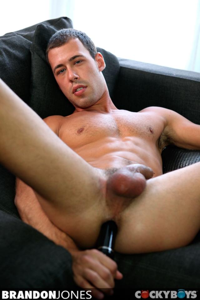 Brandon Jones Cockyboys young naked boys nude twinks gay porn stars huge dicks raw fuck boy hole 06 pics gallery tube video photo1 - Brandon Jones