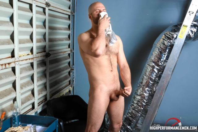 David-Chase-High-Performance-Men-Real-Gay-Porn-Stars-Muscle-Hunks-Hairy-Muscle-Muscled-Dudes-07-pics-gallery-tube-video-photo
