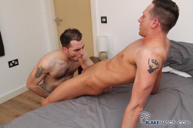 Fraser-Jacs-and-Kingsley-Rippon-Blake-Mason-gay-porn-ass-fuck-amateur-young-boys-straight-men-jerking-huge-uncut-dicks-British-guys-03-pics-gallery-tube-video-photo