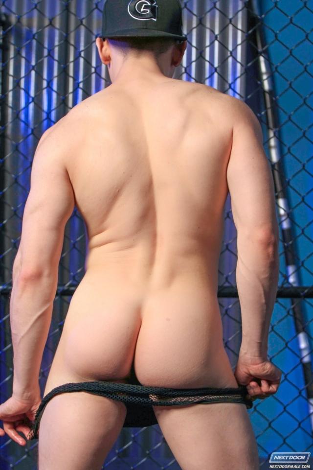 Dante-Martin-Next-Door-Male-gay-porn-stars-download-nude-young-men-video-huge-dick-big-uncut-cock-hung-stud-07-gallery-video-photo