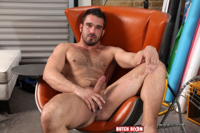Jake-Bolton-Butch-Dixon-hairy-men-gay-bears-muscle-cubs-daddy-older-guys-subs-mature-male-sex-porn-02-gallery-video-photo
