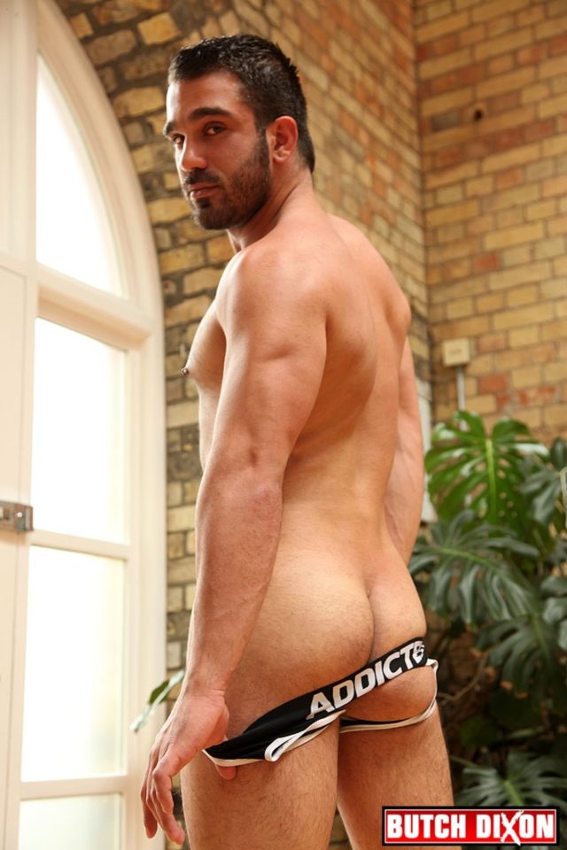 Jake-Bolton-Butch-Dixon-hairy-men-gay-bears-muscle-cubs-daddy-older-guys-subs-mature-male-sex-porn-03-gallery-video-photo