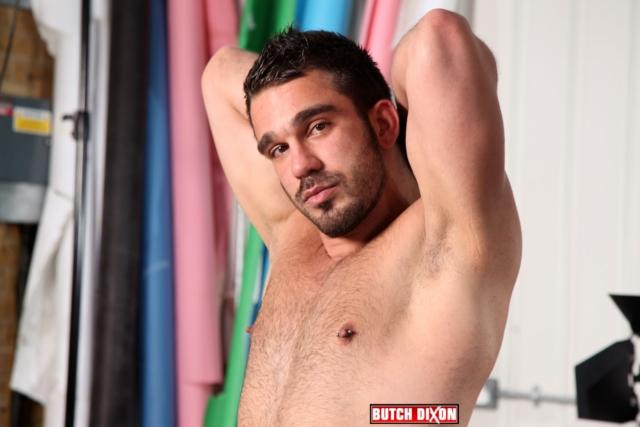 Jake-Bolton-Butch-Dixon-hairy-men-gay-bears-muscle-cubs-daddy-older-guys-subs-mature-male-sex-porn-07-gallery-video-photo